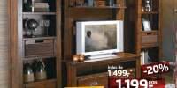 Comoda TV Cape Cod