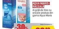 Aqua Maris - raceala