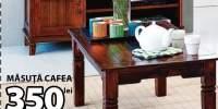 Fredericia mobilier