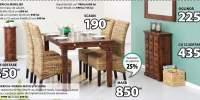 Fredericia mobilier living