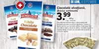 Ciocolata elvetiana, Schuetzli