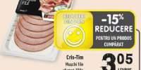 Cris-Tim muschi file