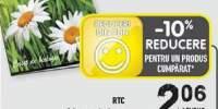 RTC caiet capsat 16 file