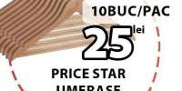 Umerase Price Star