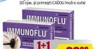Arkopharma pentru imunitate