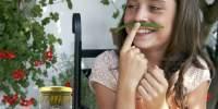 Fasole verde Gourmet