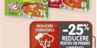 Cub legume/ vita Knorr