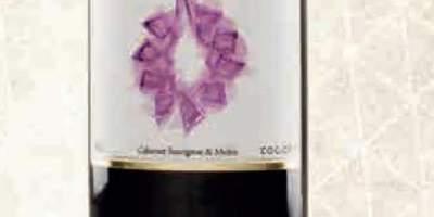Vin Rouge de Roumanie, Domeniile Samburesti
