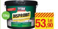 Compus bituminos Disprobit Tytan