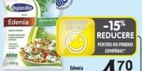 Edenia amestec Stir Fry