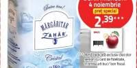 Zahar Margaritar