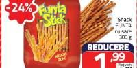 Snack Funta-Stick