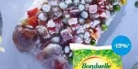 Mexico Mix Bonduelle