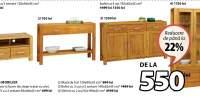 Silkeborg mobilier