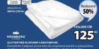 Glittertind plapuma si perna 4 anotimpuri