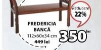 Banca Fredericia
