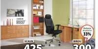 Mobilier birou