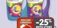 Persil detergent gel