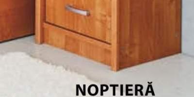 Noptiera Gentofte