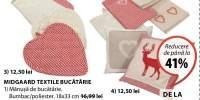Textile bucatarie Midgaard