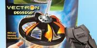 Farfurie zburatoare Vectron Wave