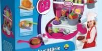 Set de Bucatarie, Noriel Kids