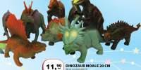 Dinozaur moale 20 cm