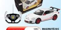 Masinuta Porsche GT3