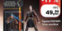 Figurina Star Wars