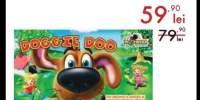 Joc Catelul Nazdavan - Doggie Doo, Noriel Games