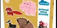 Puzzle Premium - Prietenii de care mi-e dor, Noriel Puzzle