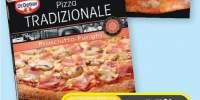 Tradizionale pizza mozzarela/ prosciuto si funghi