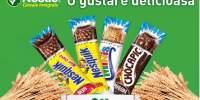 Gustare Nestle