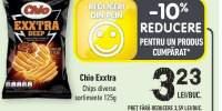 Chio Exxtra