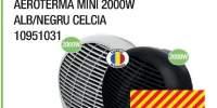 Aeroterma mini Celcia