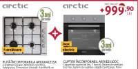 Pachet promo Arctic