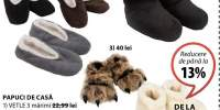 Papuci de casa