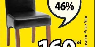 Bakkely scaun