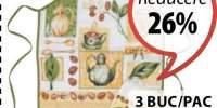 Set de bucatarie Magurit
