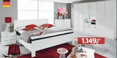 Dormitor Utrecht