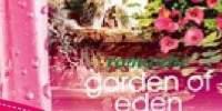 Geluri de dus Garden of Eden