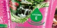 Exfoliant pentru corp Garden of Eden