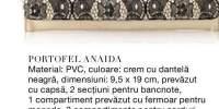 Portofel Anaida