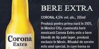 Bere Extra Corona