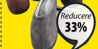 Svend papuci