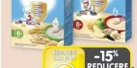 Aptamil cereale pentru bebelusi