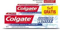 Pasta de dinti Colgate