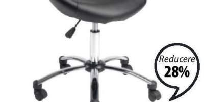 Horslunde scaun de birou