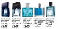 Parfumuri pentru el
