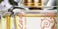 Apa de parfum Today Tomorrow Always Daydream